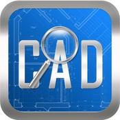 CAD快速看圖