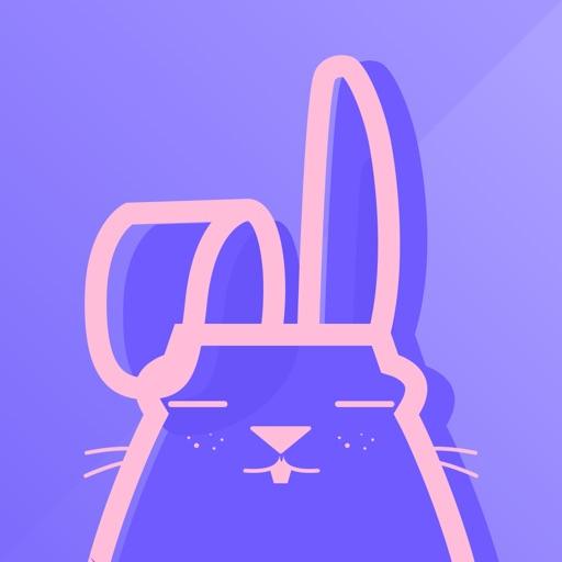 宅兔兼職 - 找工作不迷路 前程亦無憂