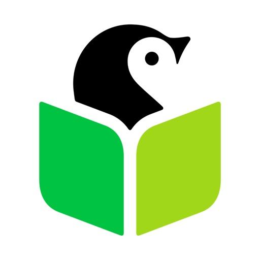 腾讯企鹅辅导 - 中小学直播辅导课程
