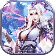 仙缘之路 - 东方RPG仙侠游戏
