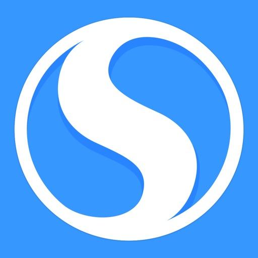 搜狗浏览器 - 热点新闻短视频头条资讯