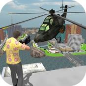 Miami Crime Simulator 3