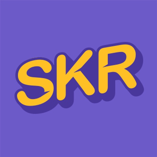 撕歌skr