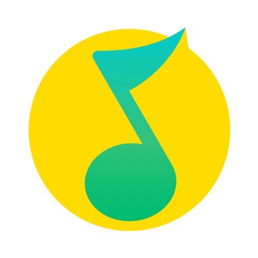 QQ音樂 - 讓生活充滿音樂