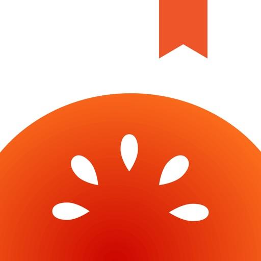 番茄小說 - 熱門全本小說電子書閱讀器