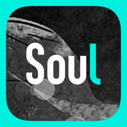 Soul - 跟随灵魂找到你