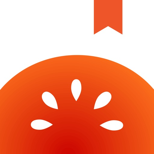 番茄小说 - 热门全本小说电子书阅读器
