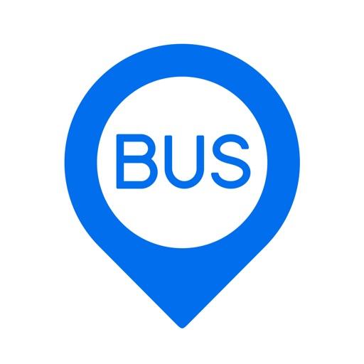 车来了 - 精准实时公交