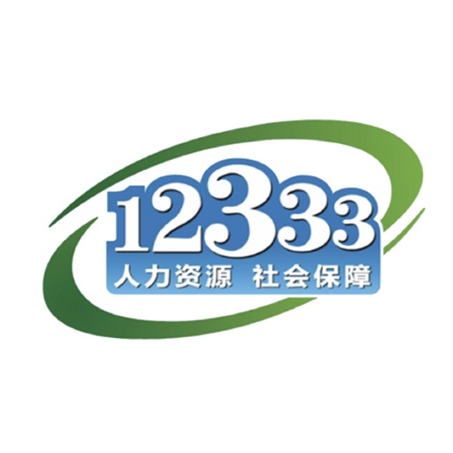 掌上12333