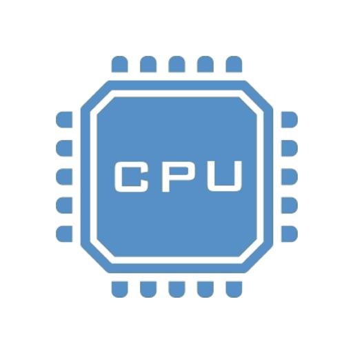 CPU Detector