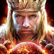 阿瓦隆之王