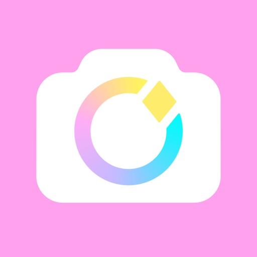 BeautyCam美颜相机