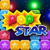 消滅星星-Popstar官方正版