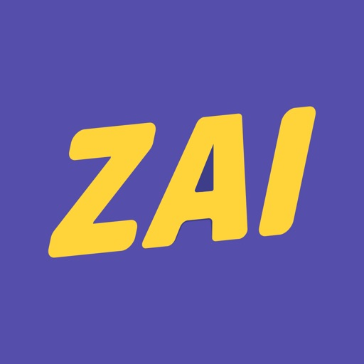 ZAI - 在定?位