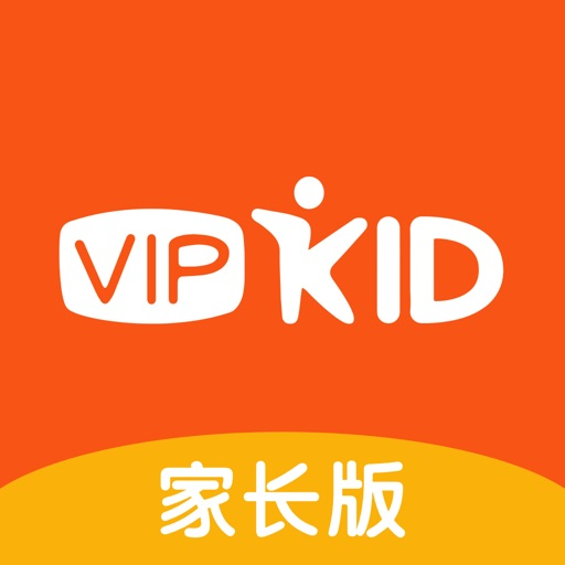 VIPKID英语