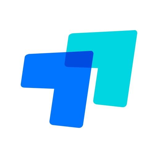 ToDesk