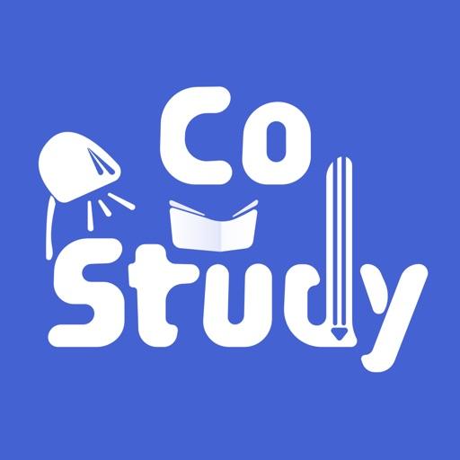 CoStudy