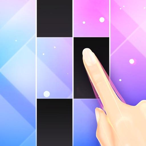 指尖上的钢琴