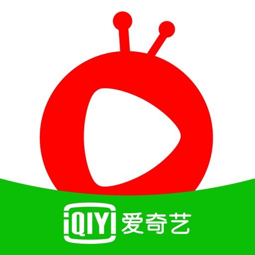 爱奇艺随刻 - 原爱奇艺极速版app