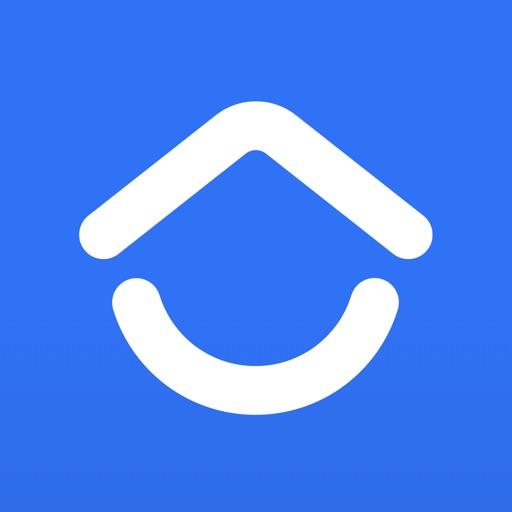 贝壳找房 - 买二手房新房租房必备软件