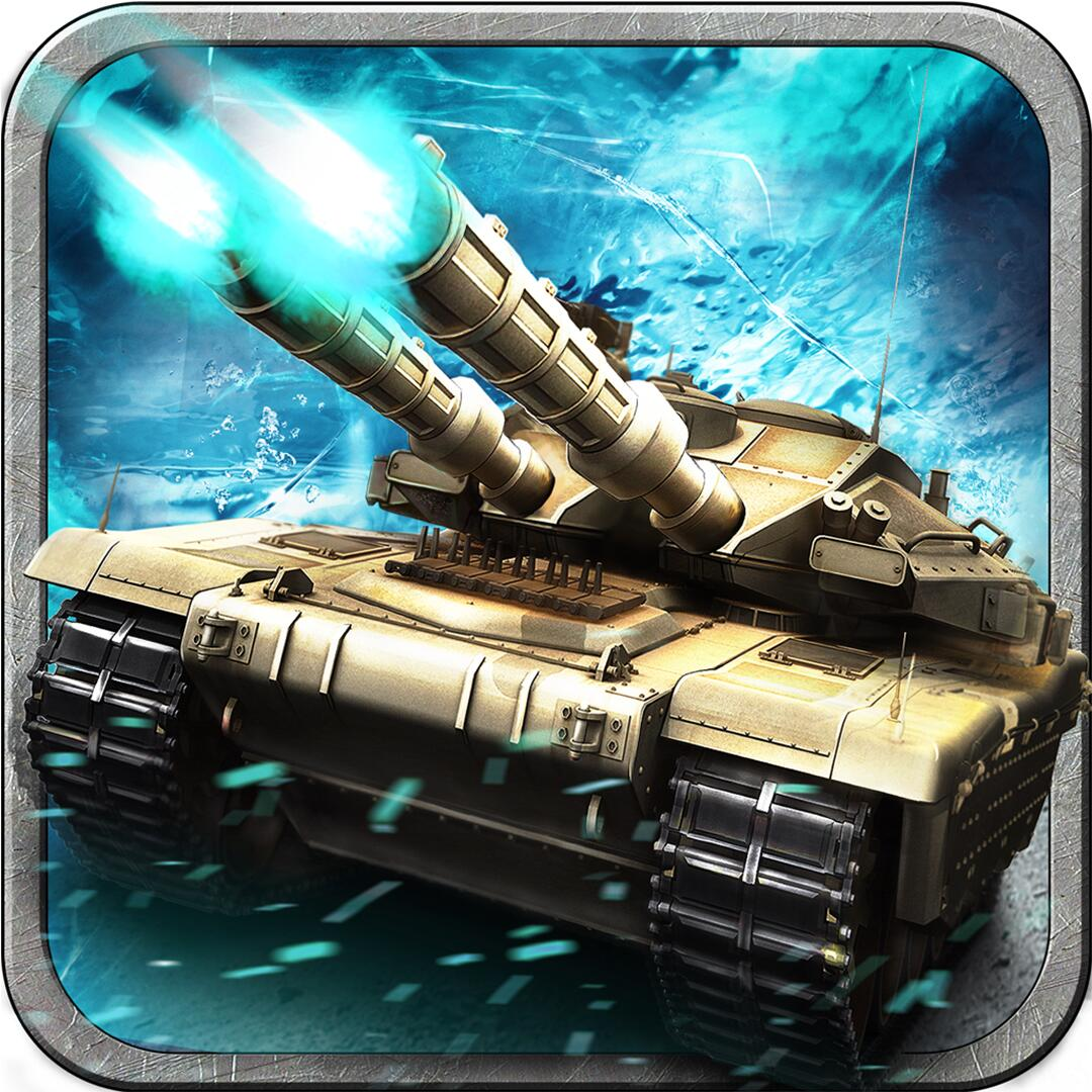 坦克风云(红警OL)
