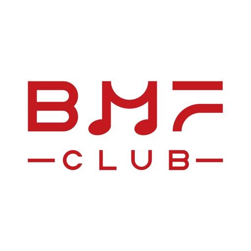 BMF俱乐部 - 古典乐课堂,音视频赏析