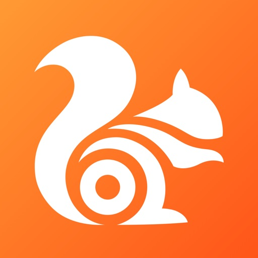 UC浏览器 - 新闻短视频抢先看