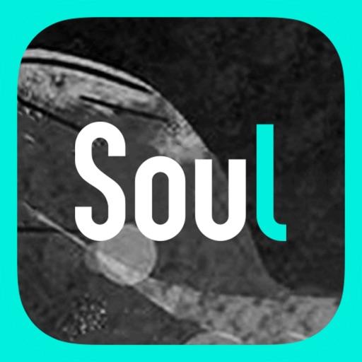 Soul - 年轻人的社交元宇宙