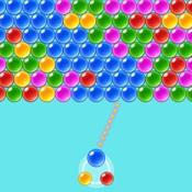 泡泡射手 - 开心打泡泡大作战