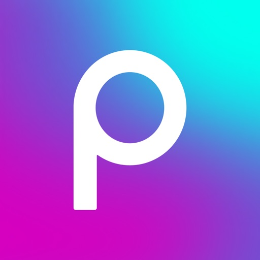 PicsArt 美易照片编辑